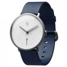Đồng hồ Xiaomi Mijia Quartz (TRẮNG)