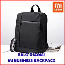 Balo Business Xiaomi