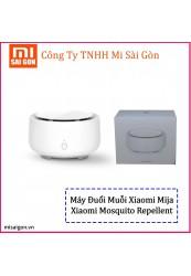 Máy đuổi muỗi Xiaomi Mijia