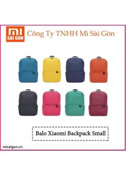 Balo mini (Colorful)