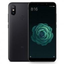 Xiaomi A2 4G/32GB