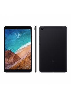 Mipad 4 Wifi 4Gb/64Gb Đen