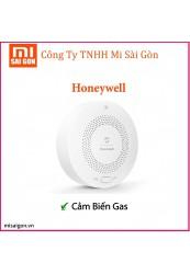 Cảm biến Gas Honeywell