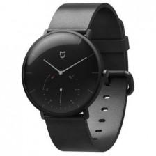 Đồng hồ Xiaomi Mijia Quartz (ĐEN)