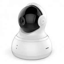 Camera YI Dome 720p H19 (DGW) - Bản quốc tế