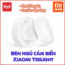 Đèn ngủ cảm biến Xiaomi Yeelight