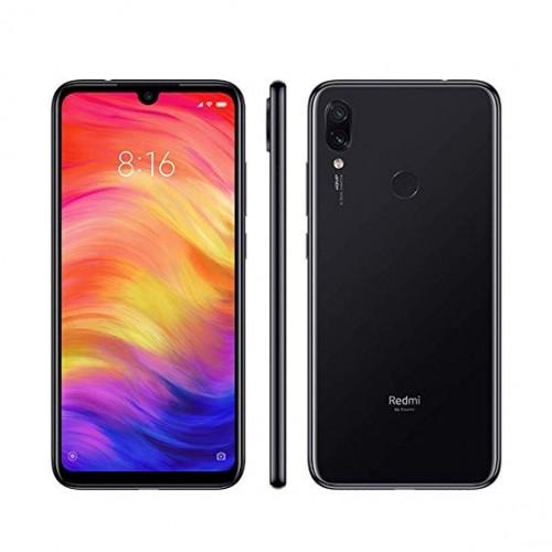 Redmi Note 7 3Gb/32Gb Đen