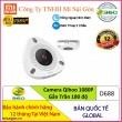 Camera Qihoo 1080P Gắn Trần 180 độ D688