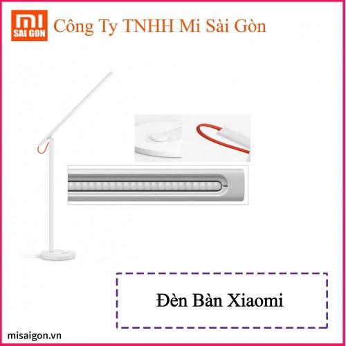 Đèn bàn Xiaomi (DGW)