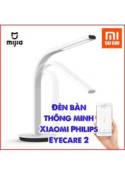 Đèn Xiaomi Philips Eyecare Smart Lamp 2