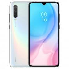 Xiaomi CC9E (4G/64G) Trắng