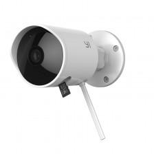 Camera Ngoài Trời Yi H30 (DGW)