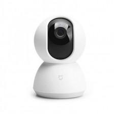 Camera Xiaomi 360 độ 720P