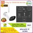 CAMERA QIHOO 360 IP SMART D621 (CAMERA NGOÀI TRỜI,1080P)