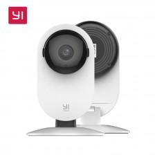 Camera Yi Home 1080P Y20 (DGW)