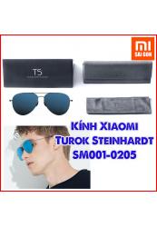 [Xanh] Kính phân cực Xiaomi TS Turok Steinhardt