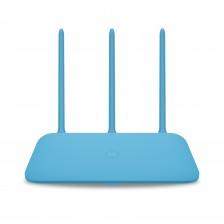 Router Wifi Gen 4Q