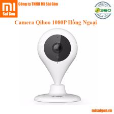Camera Qihoo 1080P Hồng Ngoại