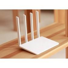 Router Wifi Gen 3G (256Mb RAM)