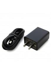 Sạc Cáp Micro USB Quick Charge 2.0