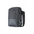 Túi đeo chéo đa năng Xiaomi Simple 90 Go Fun (Xám đậm)