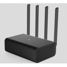 Wifi Router Pro