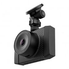 Camera hành trình Ôtô Yi Ultra 2.7K Dash Cam (GLOBAL VERSON)